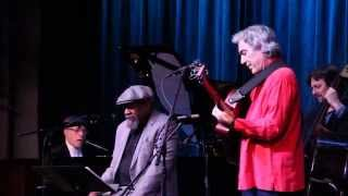 'Empire Roots All Stars' Live at The Towne Crier