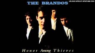 The Brandos - A Matter Of Survival