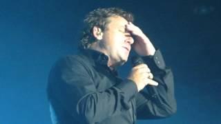 Waterkant live Marco Goes 14 juni 2012