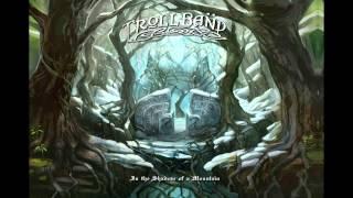 Trollband - Heathen Blood