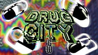 "[GRATIS] Pista De Trap Uso Libre | FREE Gioma VV Dope Type Beat - ""Drug City"" | Prod. Gioma VV"