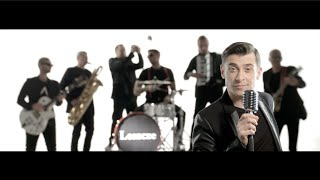 "Kacper Kuszewski & Leszcze - ""Konfiture"" - oficjalne video"