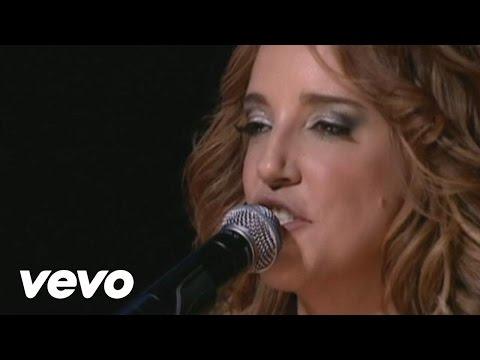 Amor de Ana Carolina Letra y Video