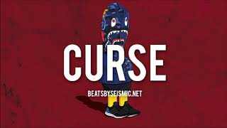 🔥 [FREE DL] 21 Savage x Drake x Future Type Beat -  Curse @BeatsBySeismic