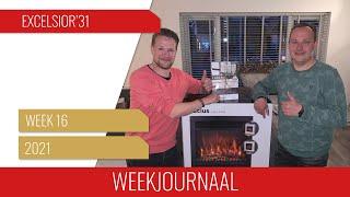 Screenshot van video Excelsior'31 weekjournaal - week 16 (2021)