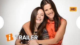 Fala Sério, Mãe! | Trailer Oficial | Com Larissa Manoela