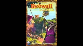 Theme Song - Redwall Season 1