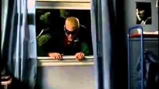 Soulmates presents Eminem & Luca Debonaire Without me Dj Fly Bootleg 2014