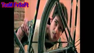 'Rabba Main Toh   Full Song   Mausam 2011   Rahat Fateh Ali Khan   Shahid & Sonam   YouTube