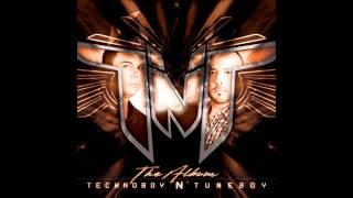 TNT a.k.a. Technoboy 'N' Tuneboy - Countdown[HQ]
