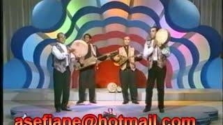 Jil jilala - Lemchaheb Hammadi - جيل جيلالة