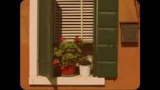Pino Donaggio - Perdutamente