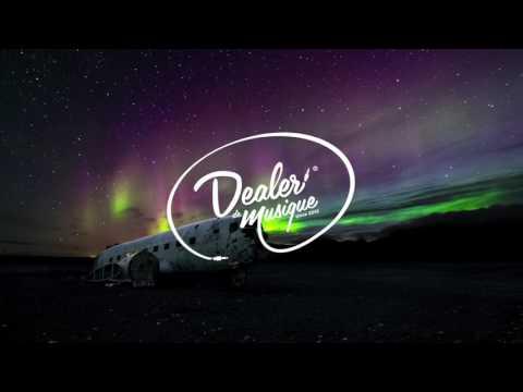 Mateo Roksandic feat. Demmy Sober - Me & You (Basement Love Remix)