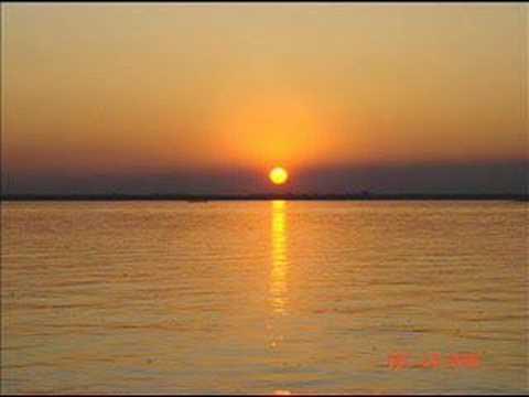 Bangladesh – You're beautiful…