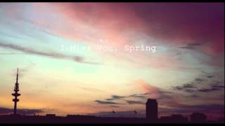 "Track 3 from ""Soulmate"": I Miss You, Spring (Sad Piano Song)"