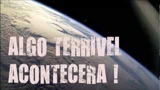 LIVE DO FIM DO MUNDO HOJE 11:15 DA NOITE [DIVULGUEM]