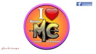 La Roba Maridos - Banda MC