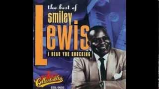 Smiley Lewis   That Certain Door