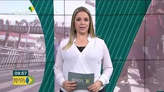 Jogos Parapan-Americanos começam hoje
