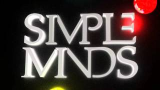 Shortstraw - Our Simple Minds (Official Lyric Video) width=