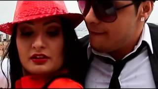 Cansever ft Ervin Kurtis SAMARA HIT SONG OF THE BALKAN