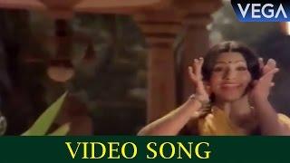 Poo Poo Uthaapoo Kaayaampoo Video Song || Pappu Movie Scenes