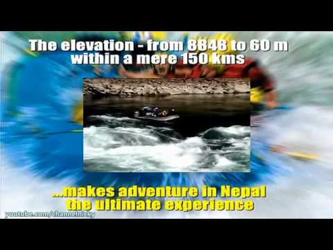 Nepal – The Most Amazing and Beautiful Place on Earth ( VISIT NEPAL 2011 ) ( HD ) – YouTube.flv