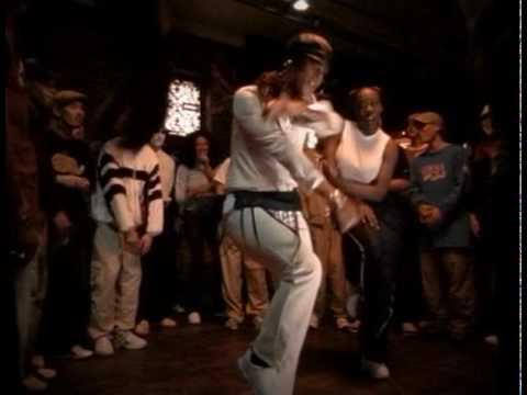 k-os-superstar-part-zero-2002-best-quality-489seven