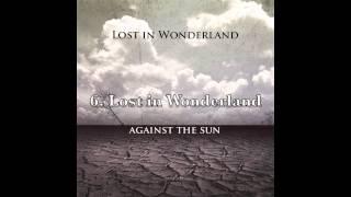 Lost in Wonderland - Lost in Wonderland