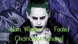 Feded By ChonChok