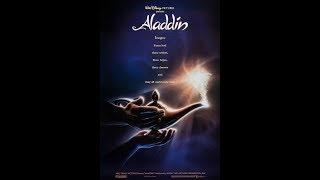 Walt #Disney's #Aladdin and the Arabian Nights #2019