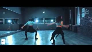 Beyonce Ft Jay Z   Deja Vu choreography by Ira Tereshchenko   Dance Centre Myway