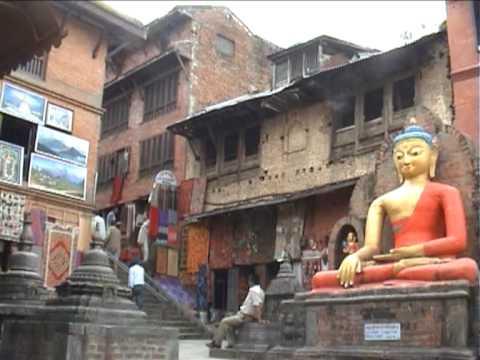 2009 Nepal (1 di 6)
