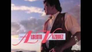 Alberto Vázquez - Mi oración