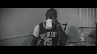 Sandman - See me flexing / food (Official Music Video)