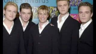 Mandy Westlife/Barry Manilow-cover.(Starsoundman)