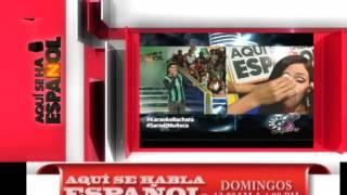 PROMO AQUI SE HABLA ESPAÑOL