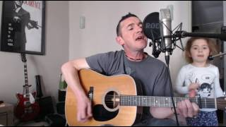 Perfect Day - Lou Reed (cover)