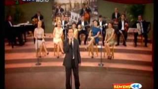 Alexandra Kousi Giannhs Matsoukas Strose to stroma sou gia duo Rewind 1963
