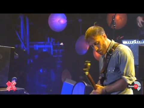the-black-keys-gold-on-the-ceiling-lowlands-2012-lowlands