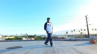 "MC Eiht ft. DJ Premier - ""Compton Zoo"" - Directed by @JaeSynth"