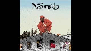 Nas & Quasimoto - If I Ruled The World (Astro Travelin)