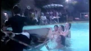 ROD STEWART - Tonight I'm yours - 1981