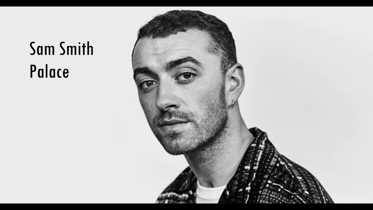 Cyber Monday Deals On Sam Smith Concert Tickets October 2018