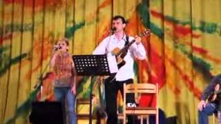 Cenaclul Flacara   Traiasca, Moldova, Ardealul si Tara Roman
