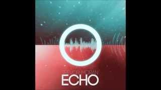 Trevor Moran - Echo (Official Audio)