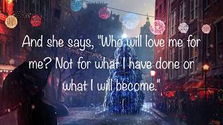 [Nightcore] [JS] JJ Heller - What Love Really Means [Lyrics]