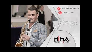 Despacito - Luis Fonsi feat. Daddy Yankee [sax cover Mihai]