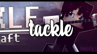 "[Minecraft: Banner Preview - {EP.1}] ""Tackle4826"" 