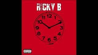 Ricky B - 10H10